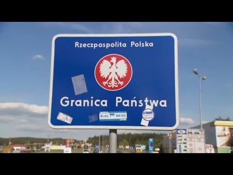 Deutsche Touristen meiden Polen - als Reiseland noch  ...