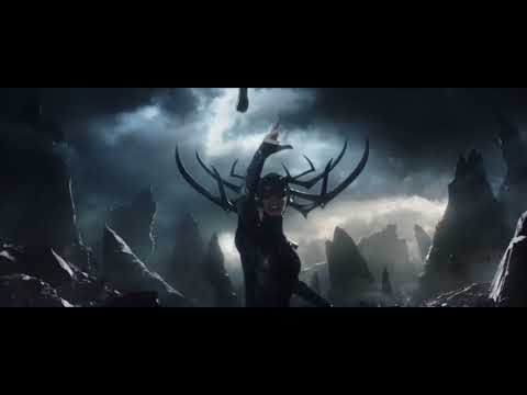 IMAX and Chris Hemsworth - TV Spot IMAX and Chris Hemsworth (English)