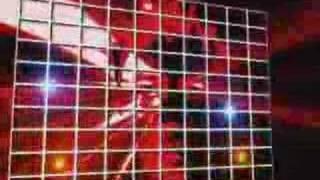 A message for Bob Sinclar - Maurice Noah (electro house rmx)