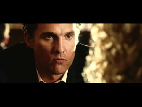 The Lincoln Lawyer Trailer Espaol