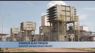 MESMIN ENERGIE ELECTRIQUE BIENTÔT UN NOUVEAU PROJET