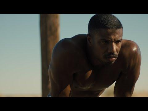 Creed 2 - Tráiler Oficial II?>