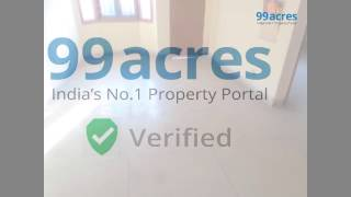 2 BHK, Resale  Residential Apartment in Sector-10 Dwarka