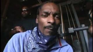 Snoop Dogg - Pimp Slapp'd (Suge Knight Diss)