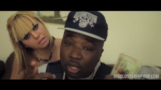Troy Ave - My Day (Official Music Video)