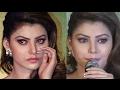 Omg Urvashi Rautela Crying At Great Grand Masti Movie Leak  Press Conference video download