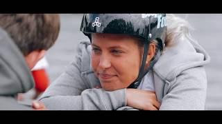 Открытый чемпионат СПб по вейкборду и вейкскейту 2017