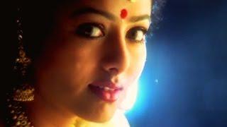 Video Soundarya, Vijaykanth - Latest South Indian Super Dubbed Action Film ᴴᴰ MP3, 3GP, MP4, WEBM, AVI, FLV Maret 2019