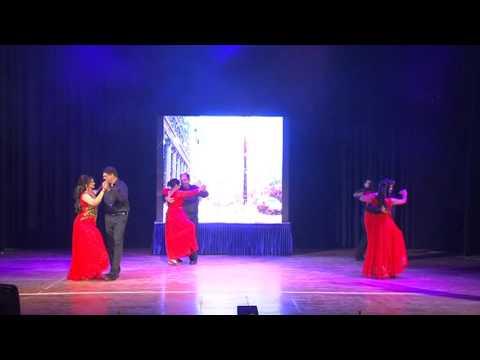 Video Chaar Kadam download in MP3, 3GP, MP4, WEBM, AVI, FLV January 2017