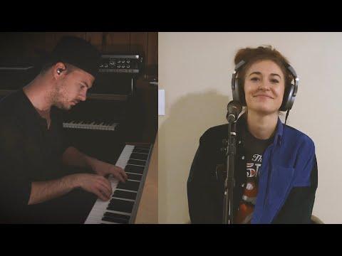 Lauren Daigle - You Say (Social Distancing Version)