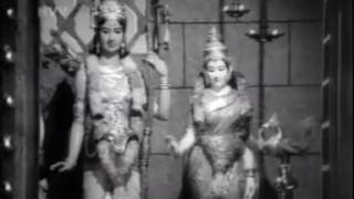 Download Lagu Jagadabhi Raama Raghukula Soma Mp3