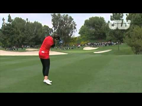 Highlights from the 2011 Kia Classic