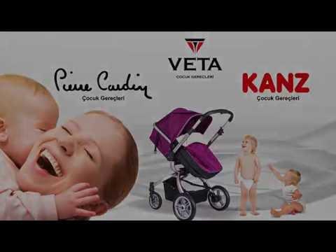 Veta Video