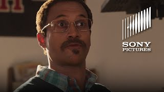 "FREAKS OF NATURE Clip - ""Teacher's Lounge"" (w/ intro by Keegan-Michael Key)"