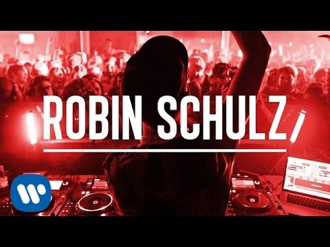 Clean Bandit - Rather Be feat. Jess Glynne (Robin Schulz Remix) - Thời lượng: 3 phút, 13 giây.