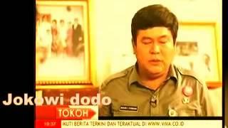 Video Adik Ahok BLAK-BLAKAN Cerita Kehidupan Ahok - Tokoh TVONE 18 November 2014.mp4 MP3, 3GP, MP4, WEBM, AVI, FLV September 2017