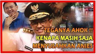 Video Tega ! Ahok Sudah Dip3nj4r4, Tapi Masih Menyusahkan Anies MP3, 3GP, MP4, WEBM, AVI, FLV Januari 2019