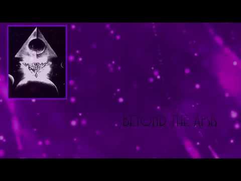 Beyond The Apsis - Antares (Instrumental Demo)