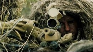 Nonton Best Action Movies 2016   Sniper Legend   The Top Video   New Action Movies Full Hd Film Subtitle Indonesia Streaming Movie Download