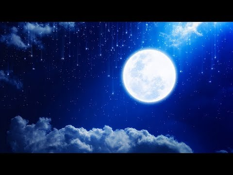Relaxing Music 24/7, Sleep Mus …