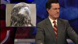 Chapter 4 - Religion Stephen Colbert