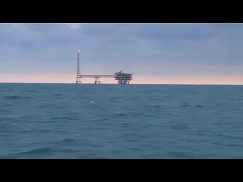 Τέλος στο καθεστώς εξαιρέσεων εισαγωγής ιρανικού πετρελαιου…