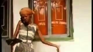 Ethiopian Comedy 2012 New Abrehet Yene Neger FLV