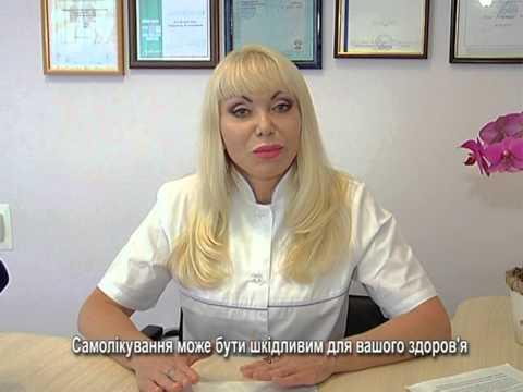 Плазмолифтинг в косметологии в Алматы - смотреть онлайн на UmoraTV.ru