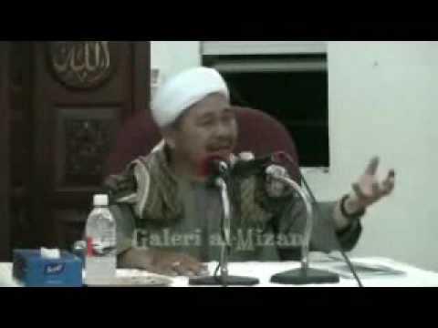 Kebangkitan Islam 2