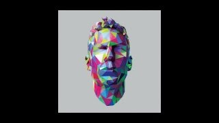 Jamie Lidell - Blaming Something - YouTube