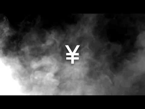 Darius Syrossian -  Mischief Brew Original Mix H¥007