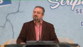 Emil Bartos – Tehnologismul, navigarea necontrolata pe internet (sesiunea 2)