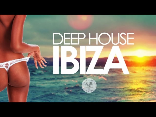 Deep house ibiza sunset mix 2016 for Deep house music tracks