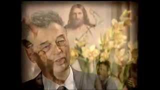 Richard y Sabina Wurmbrand – El pastor clandestino y su esposa