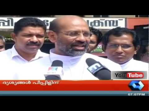 News Today 4th August 2015 04 August 2015 09 03 PM