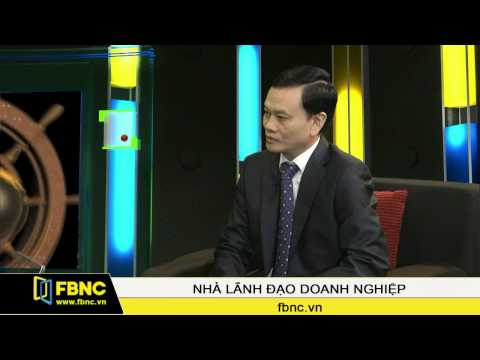 FBNC - Ông Nguyễn Thanh Trung