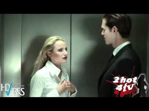 CPS_Elevator Funny commercial 2hot4tv