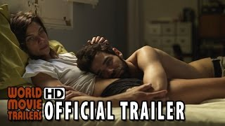 Nonton 10 000 Km Official Trailer  2015  Hd Film Subtitle Indonesia Streaming Movie Download