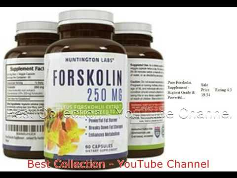 Top 5 Garcinia Cambogia Review Special Edition Or Weight Loss Products That Work Fast 2016 Video 7