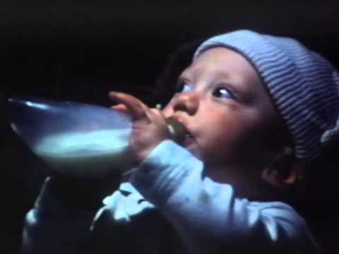 Butch Minds the Baby (1979)
