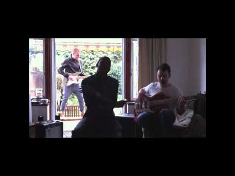 The Stow - Wretch 32 'Unorthodox' (Cover)