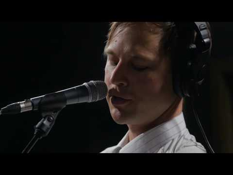 Pillar Point - Part Time Love (Live on KEXP) (видео)