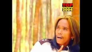 Yayan Jatnika 'Bentang Manglayang'.ORIGINAL CLIP