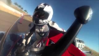 6. 2013 Exotic Superbike Track Shootout