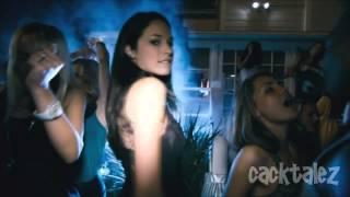 Kid Cudi - Pursuit of Happiness (Steve Aoki Remix) Project X Trailer