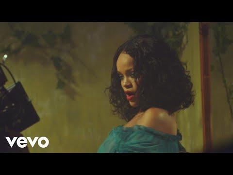 DJ Khaled - Behind the Scenes of Wild Thoughts: Part 2 ft. Rihanna, Bryson Tiller