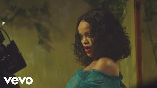 DJ Khaled   Behind the Scenes of Wild Thoughts: Part 2 ft. Rihanna, Bryson Tiller waptubes