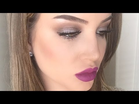 IN DEPTH Eyeshadow tutorial ♡ Tips, Tricks, Blending, For beginners