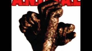 A.N.I.M.A.L. - Lejos de casa (audio)