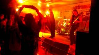 Ozzy Osbourne-Revival-Ostrava-Frýdlant.